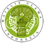 Indo Kombucha - Halal
